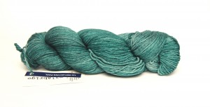 Arroyo Malabrigo 133 Reflecting Pool