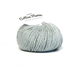 Cotton Merino Drops 20